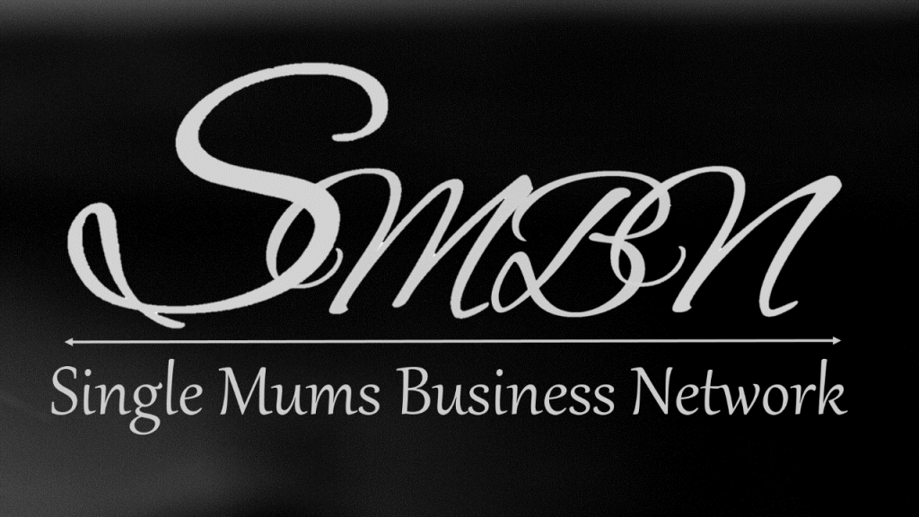 Single Mums Business Network
