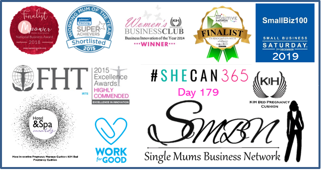 Single Mums Business Network SMBN - Affordable Exposure for Self-Employed Single Mums in the UK