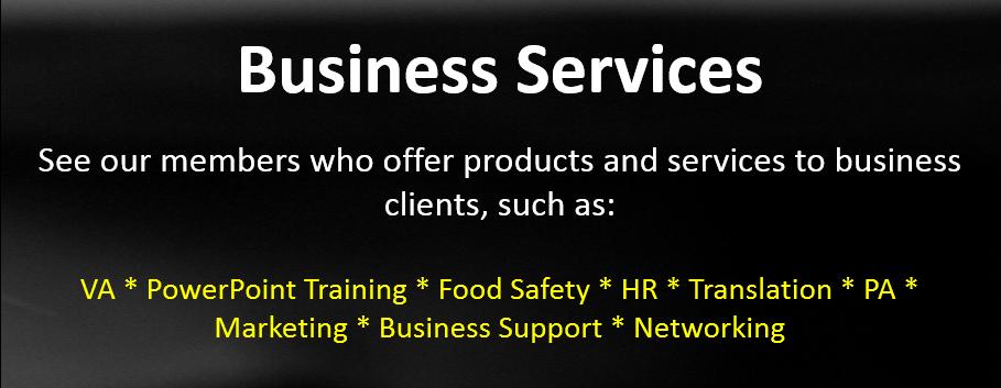 Translation Virtual Assistant PowerPoint Training Marketing PA